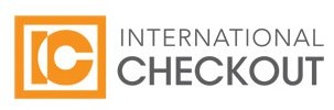 International Checkout Gateway WordPress plugin