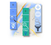 Custom Map Icons WordPress Plugins