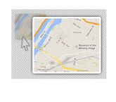 Open Google Map in pop-up WordPress Plugins