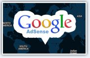 Google Adsense integration WordPress Plugins
